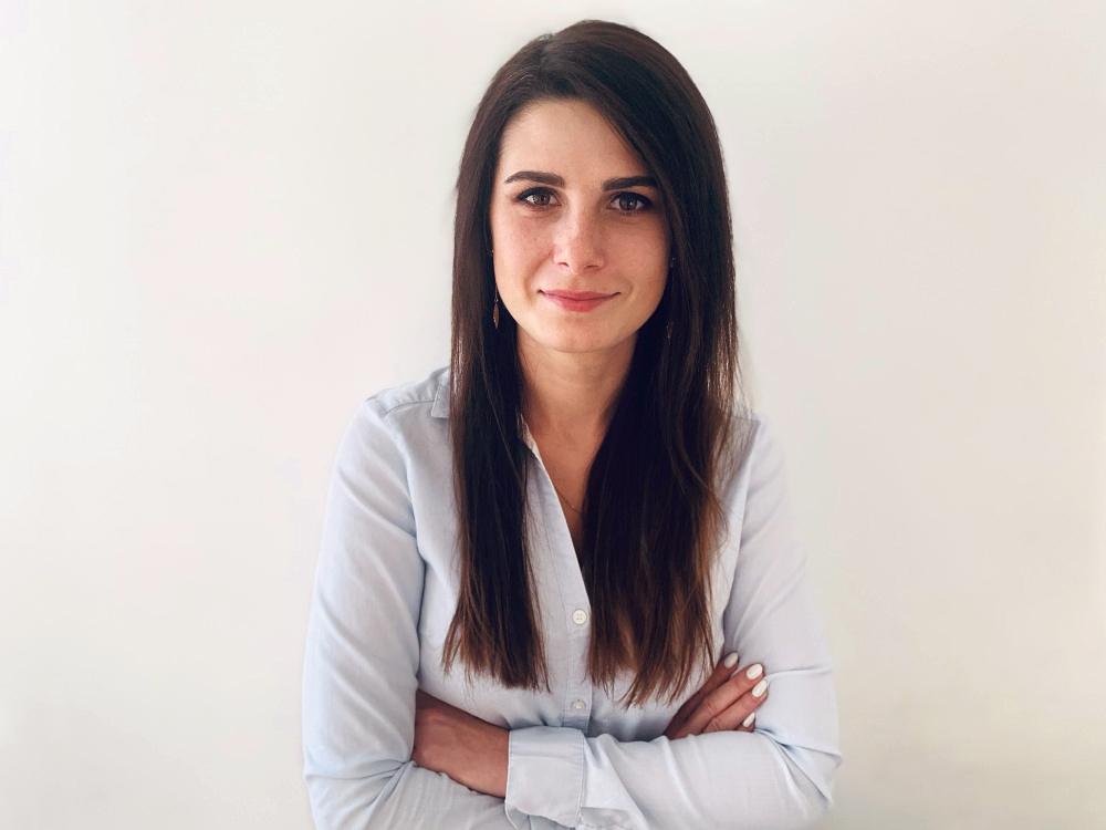 Sandra Honkisz