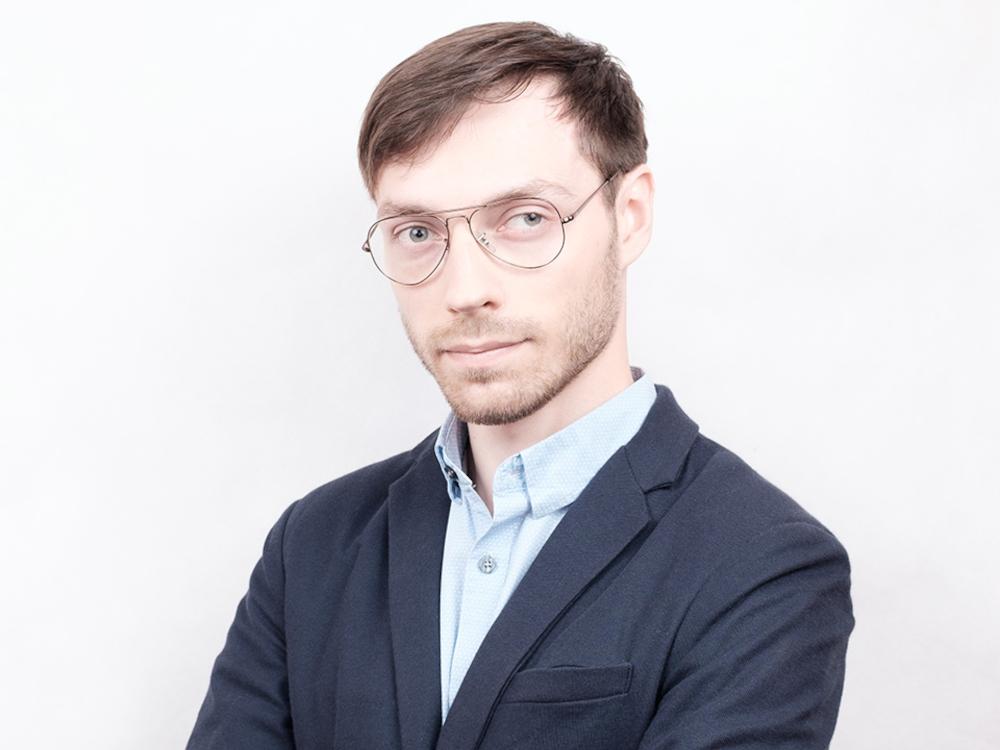 Tomasz Tokarczyk